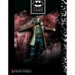 BatmanMinatureGame_BaneTheDarkKnightRises_01