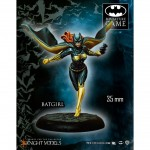 BatmanMinatureGame_BatGirl_01