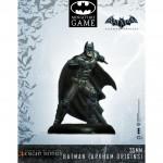 BatmanMinatureGame_BatmanArkhamOrigins_01