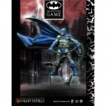 BatmanMinatureGame_BatmanFrankMiller_01
