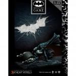 BatmanMinatureGame_BatmanOnBatpod_01