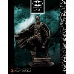 BatmanMinatureGame_BatmanTheDarkKnightRises_01
