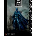 BatmanMinatureGame_Batman_01