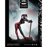 BatmanMinatureGame_ClassicHarleyQuinn_01