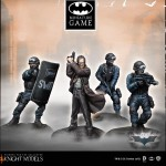 BatmanMinatureGame_CommissionerGordonSwatTeam_01