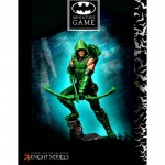 BatmanMinatureGame_GreenArrow_01