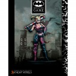 BatmanMinatureGame_HarleyQuinn_01