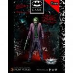 BatmanMinatureGame_JokerHeathLedger_01