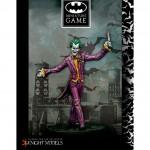BatmanMinatureGame_Joker_01