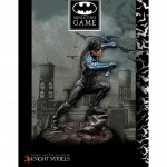 BatmanMinatureGame_Nightwing_01