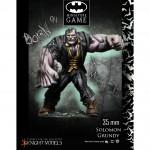 BatmanMinatureGame_SolomonGrundyt_01