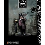 BatmanMinatureGame_ThePenguin_01