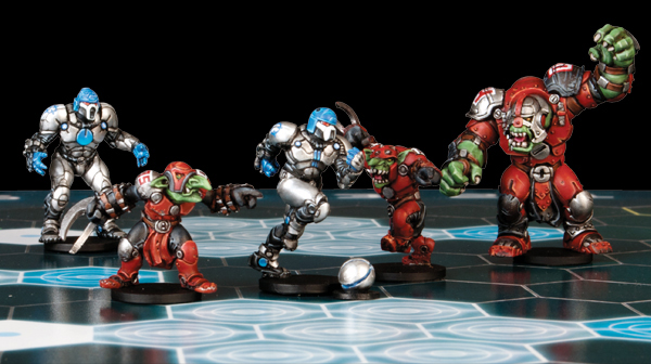 Dreadball_up_01