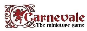 Carnevale_the_game_logo
