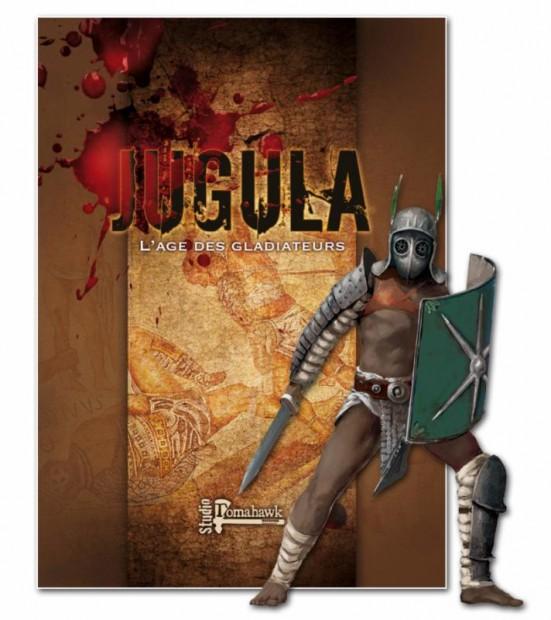Jugula_main