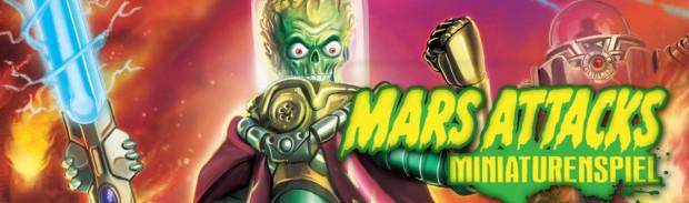 MarsAttacksMiniaturenspiel_deutsch