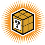 SecretWeapon_logo