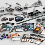 Star Wars: Armada Deutsch