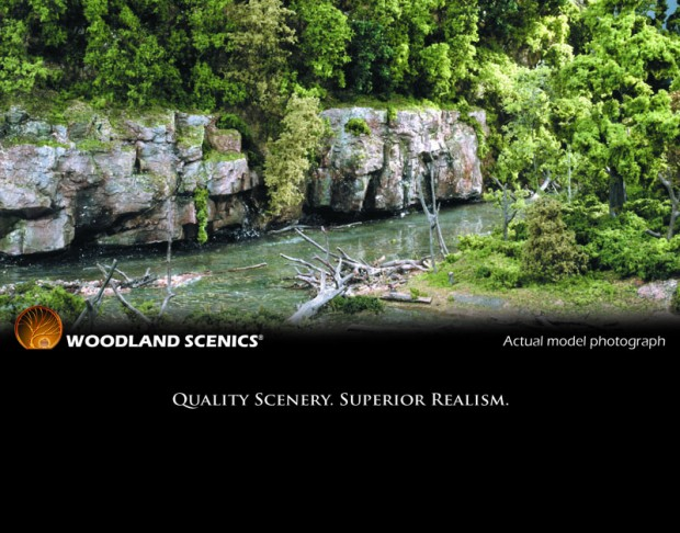 WoodlandScenicsLandscapeModel800_01