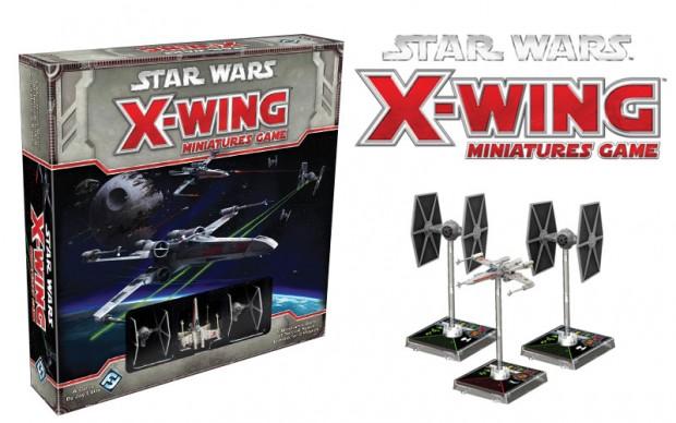 starwarsxwing-miniaturenspiel