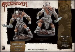 BalescorchCyclopsCreatureBanebroodGodslayer_01