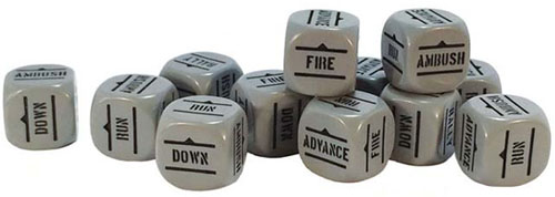 BoltActionOrderDice