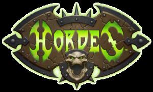 Hordes_logo