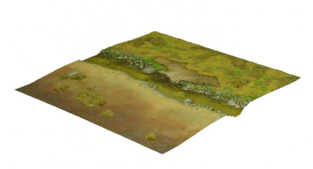 TablescapeTiles_RollingFields_02