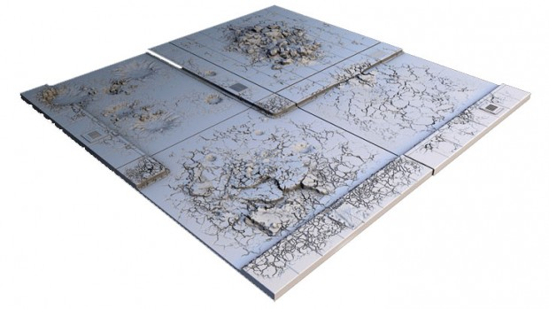 TablescapeTiles_UrbanStreetsDamaged_03