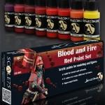 BloodAndFirePaintset_01