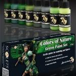 ColorsOfNaturePaintsetScale75_01