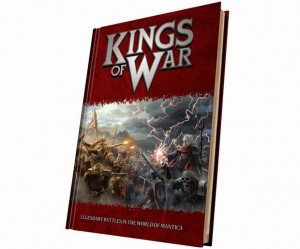 KingsOfWar2ndEdition_cover