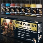 NMMGoldPaintset_scale75