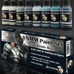 NMMPaintset_scale75