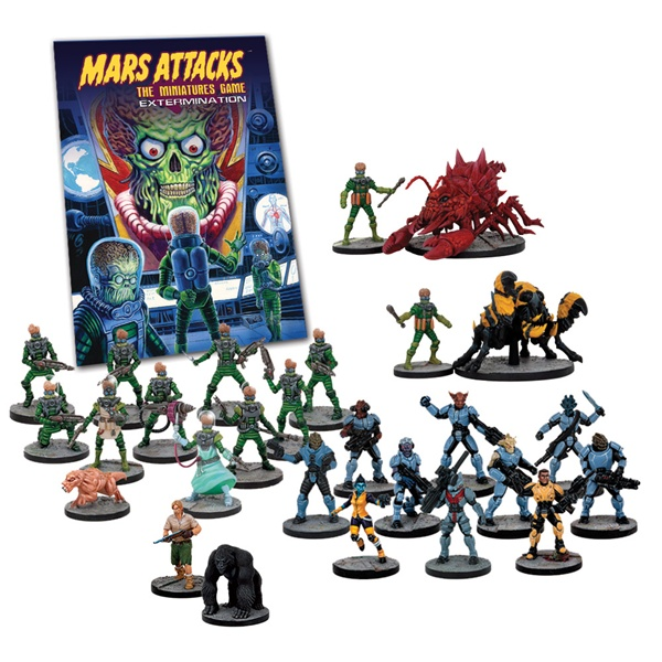 ExterminationMarsAttacks_01
