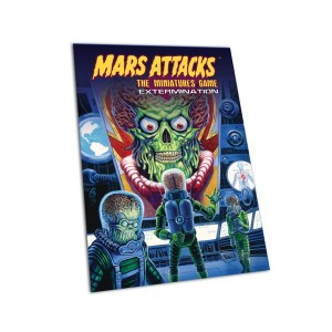 ExterminationMarsAttacks_07
