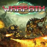 Warpath von Mantic Games kriegt Alpha Rules