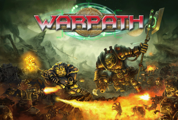 warpath-box