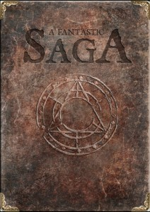 SagaFantasy