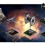 Star Wars X-Wing: Das Erwachen der Macht