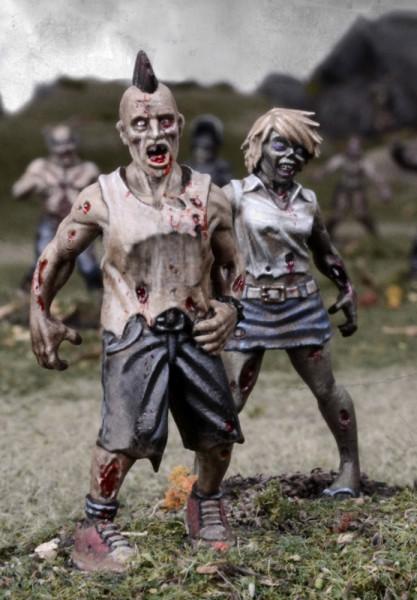 TWD-zombies03