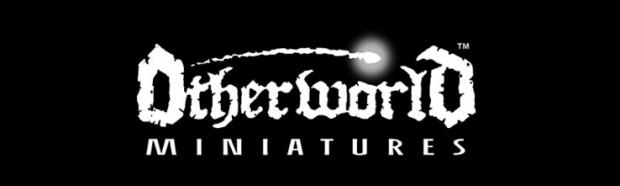 OtherworldMiniatures_logo