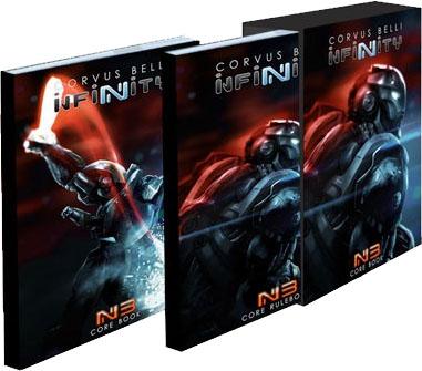 infinityn3_book