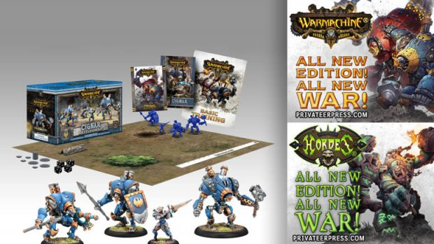 WARMACHINE-and-HORDES-NEW-EDITIONS