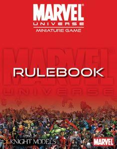 rulebook_e_marvel