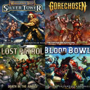 gw_boxedgames