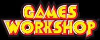 GamesWorkshop