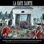 Historica Tabletop – Historisches Tabletop