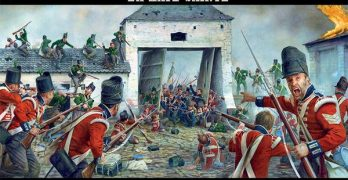 Historica Tabletop – Historisches Tabletop