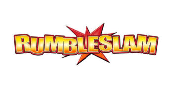 Rumbleslam: Das Fantasy-Wrestling-Spiel